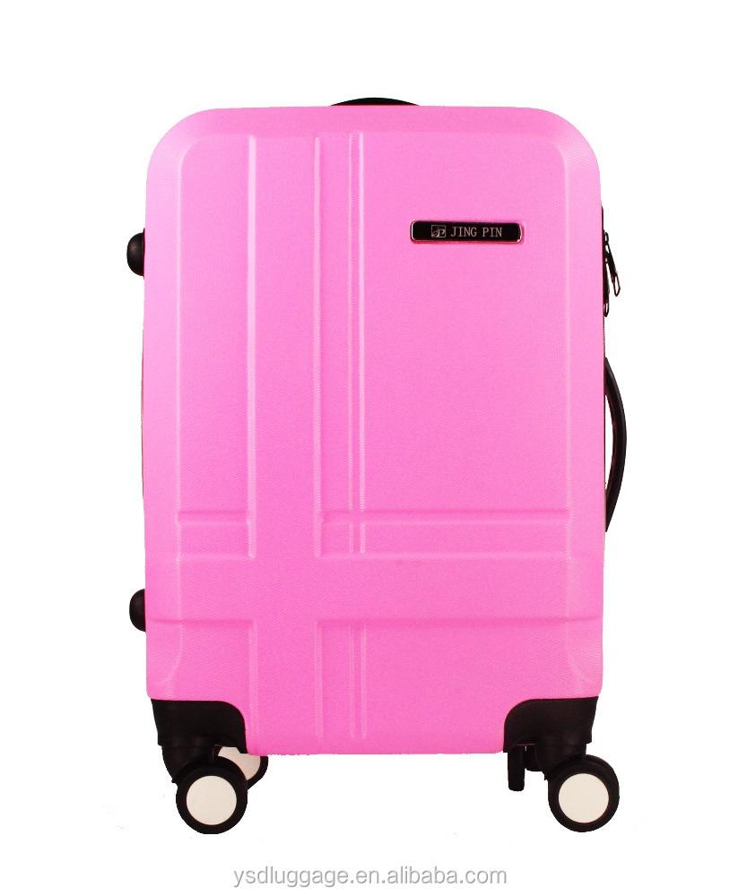 Чемоданы и сумки опт.китай школьные рюкзаки для мальчиков трансформер