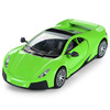 New design 2016 OEM wheel movable resin door open car toy pvc model car diecast vehicle toy