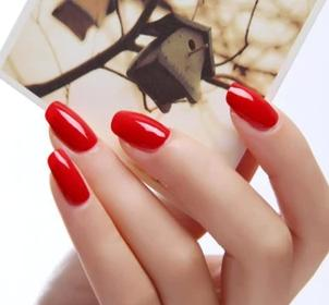 Nails Newsnail Art And Tips For Manicurespedicures And Beautiful