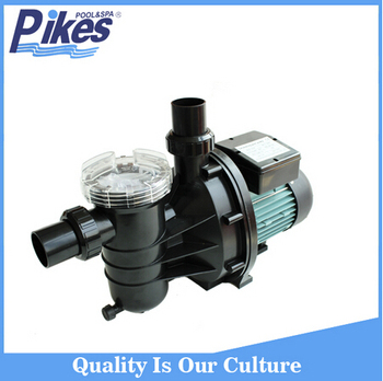Small solar swimming pool pumps dc solar pool pump for for Pool motors for sale
