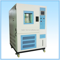 KJ-2091 Customized Mini Temperature humidity Chamber