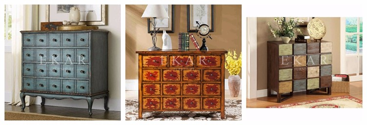 Perfect Furniture Hobby Lobby In Antique Small Wooden Cabinet