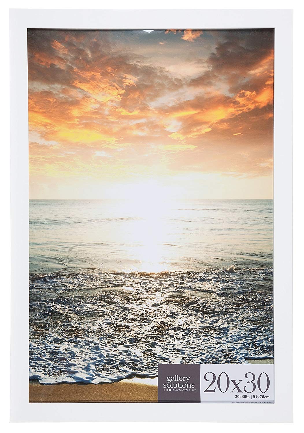 Cheap 20 X 20 Wall Frame, find 20 X 20 Wall Frame deals on line at ...