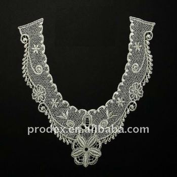 Fashion Neck Design For Women Buy Neck Designs For Ladies