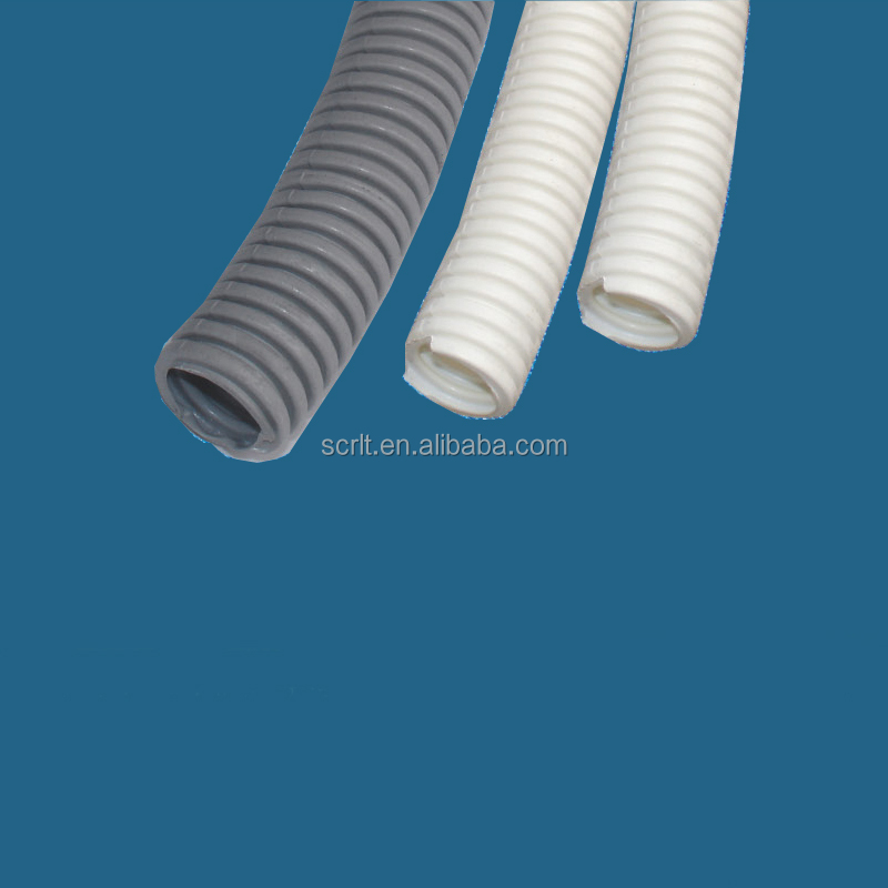 Pvc Cable Trunking Size Wholesale, Cable Trunking Suppliers - Alibaba