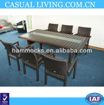 Apartment Furniture Patio Rooms To Go Outdoor Furniture