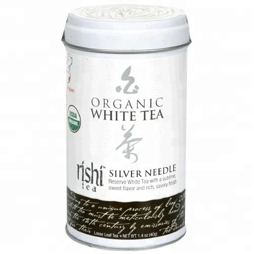 British healthy and natural free sample cheap price OEM customized white teabag - 4uTea | 4uTea.com