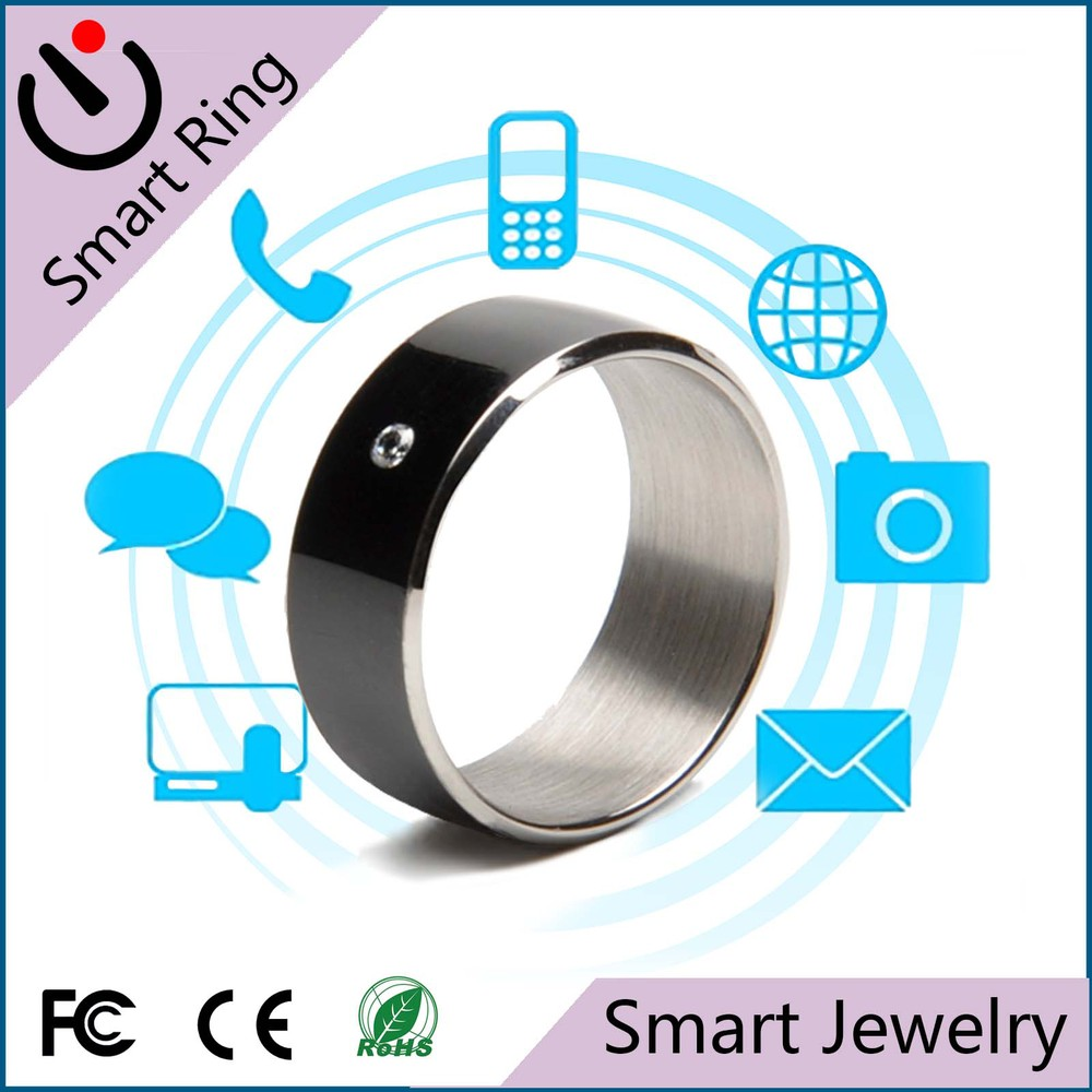 Smart Ring Jewelry Led Light Silicon Wristband Ring Size 7 Emerald Price Per Carat latest products in market