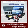 Free replacement wholesale hid kits for car,new high quality super slim hid xenon kits!!