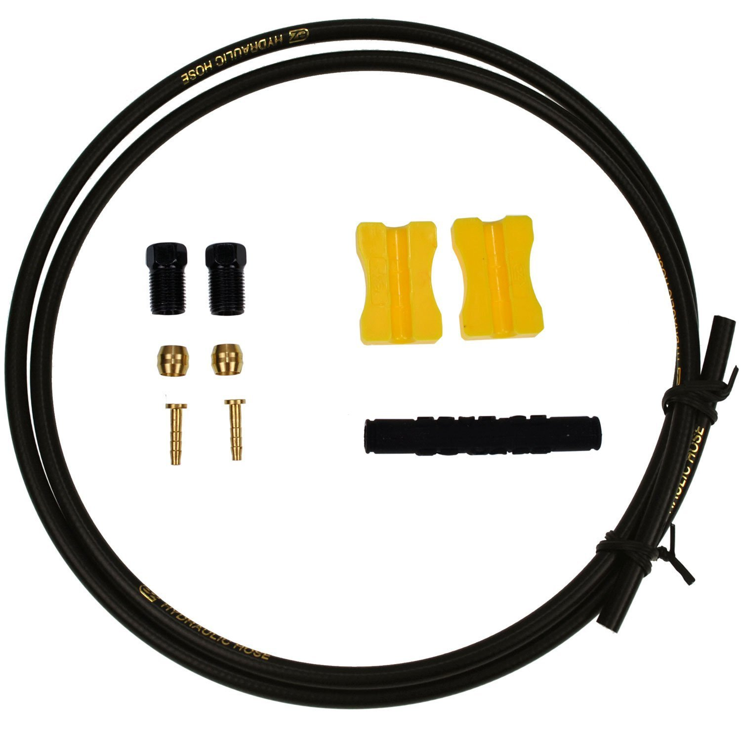 Cheap Sm Bh59 Brake Hose, find Sm Bh59 Brake Hose deals on line at