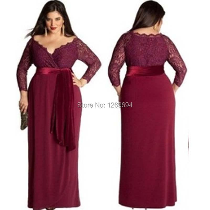 losrecuerdosdelbaulolvidado: 2 Piece Plus size prom dresses