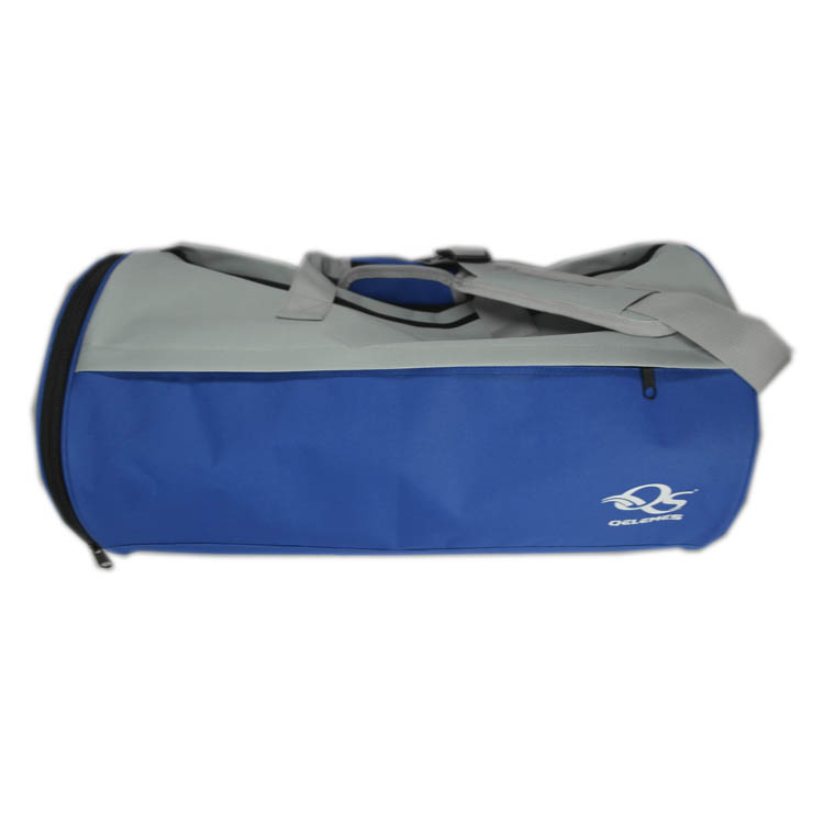 In Stock Large Carry Luggage Bag For <strong>Traveling</strong>
