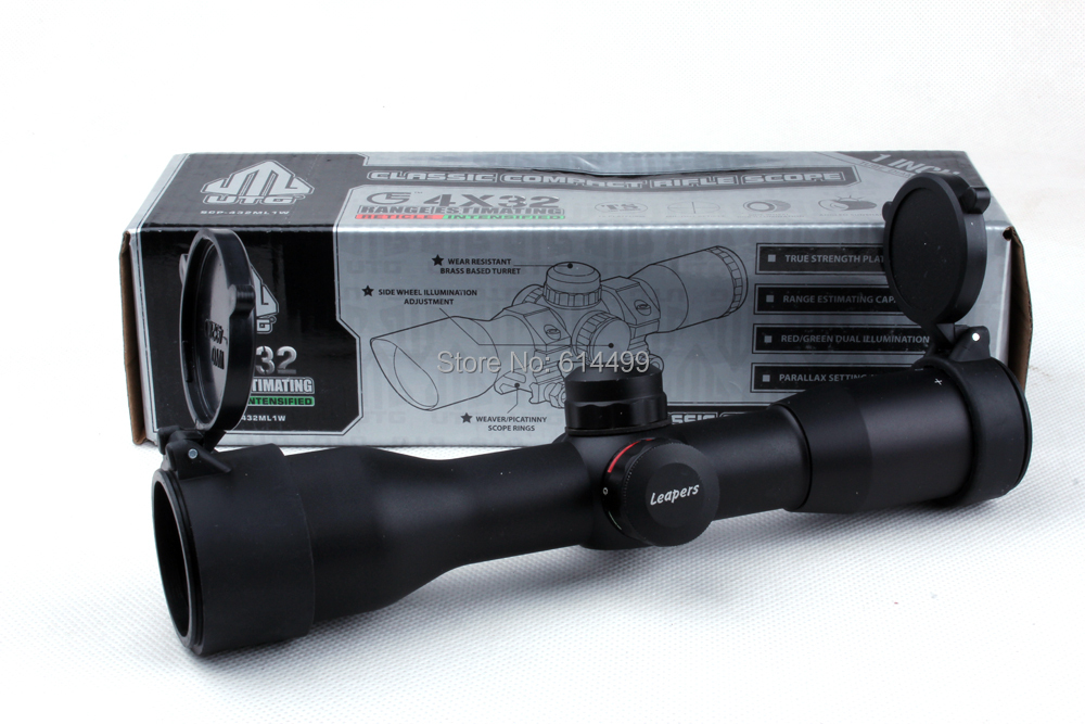 Cheap Utg 4x32 Scope, find Utg 4x32 Scope deals on line at
