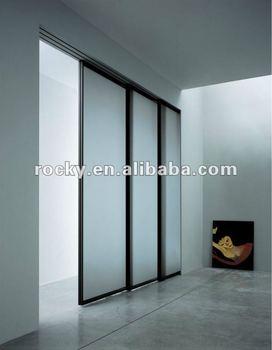 Merveilleux SELL 4 20mm Thick Glass Pocket Doors Interior High Quality Glass Door
