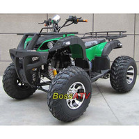 atv 4x4 cheap 4x4 atv atv 250cc 4x4