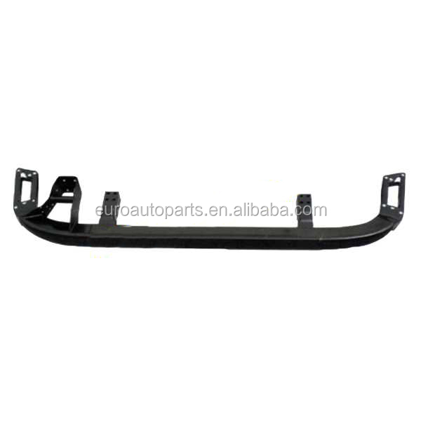 81416505010 for MAN TRUCK BUMPER SUPPORT SPARE PART FRONT BUMPER RUNNER