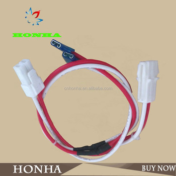 Auto Molex 2 Pin Male And Connector High Quality Wire Medical ... on 2 pin battery harness, 2 pin relay, 2 pin fuse, 2 pin switch, 2 pin antenna, 2 pin lights, 2 pin speed sensor, 2 pin resistor, 2 pin cable, 2 pin bulbs, 2 pin solenoid, 2 pin thermostat, 2 pin transformer, 2 pin fan, 2 pin connectors,