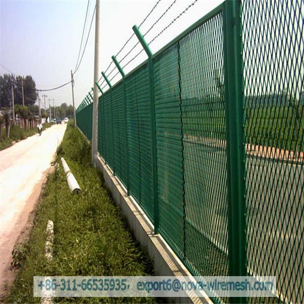 Steel Fencing Designs Stainless expanded steel fence designs for steel fence buy stainless expanded steel fence designs for steel fence buy stainless steel fenceexpanded steel fencedesigns for steel fence product on alibaba workwithnaturefo
