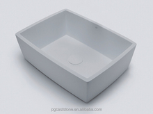Ordinaire Foot Wash Sink, Foot Wash Sink Suppliers And Manufacturers At Alibaba.com