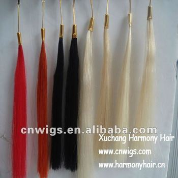 Professional Remy Human Hair Color Chart Buy Hair Color Charthair