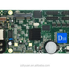 One-Stop Service Led Display Control Card HuiDu Asyn Display Controller HD-A30 A30 Huidu Led Display Control Card