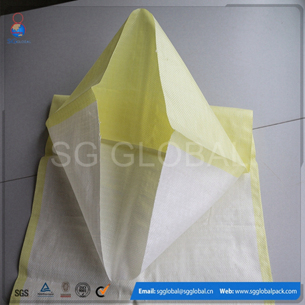 School bag hs code - Poly Bag Hs Code Poly Bag Hs Code Suppliers And Manufacturers At Alibaba Com