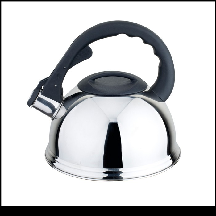 China Silver Tea Kettle, China Silver Tea Kettle Manufacturers And  Suppliers On Alibaba.com