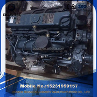 Factory supply High quality Best price Kubota engine V2203