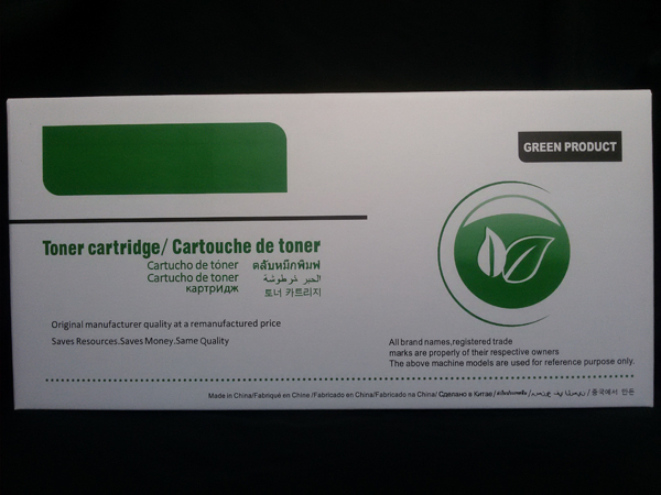 compatibele laser printer toner cartridge voor hp 12a goedkope 88a 1212