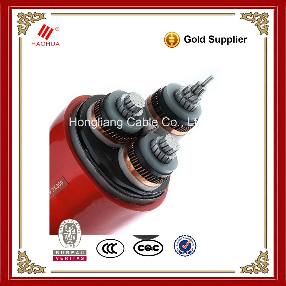 Primary Power Cable, Primary Power Cable Suppliers and ...