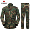 /product-detail/tc-65-35-ripstop-woodland-camouflage-acu-camo-fatigue-combat-pants-tactical-army-uniform-60720834341.html