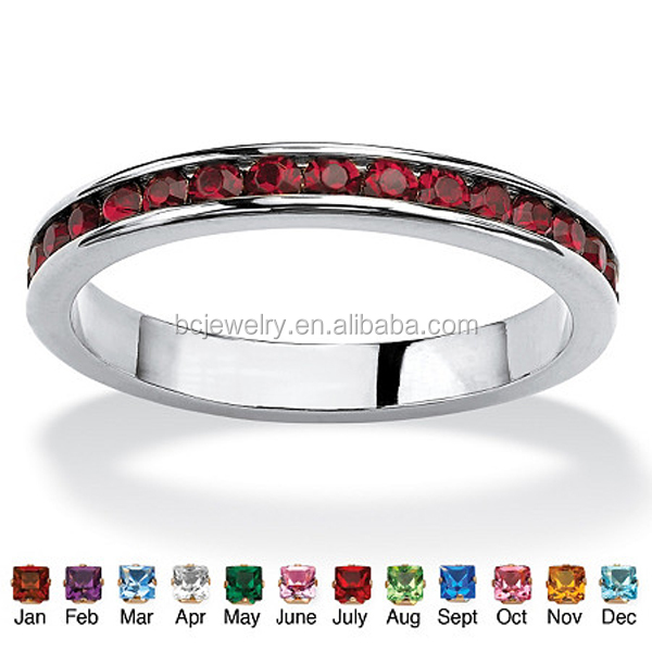 China z ring wholesale Alibaba