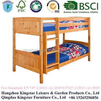 Separable Bunk Beds Cheaper Than Retail Price Buy Clothing Accessories And Lifestyle Products For Women Men