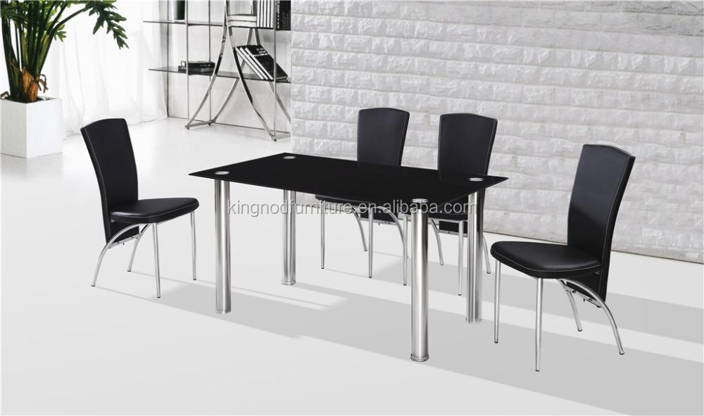 buy glass dining room table 28 images black glass  : HTB1UnkKJVXXXXb4XpXXq6xXFXXXz from wallpapersist.com size 1000 x 591 jpeg 98kB