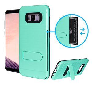 Motomo Case For Samsung Galaxy S6, Motomo Case For Samsung