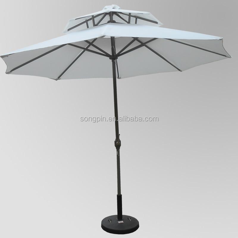 Pagoda Patio Umbrella Wholesale, Patio Umbrella Suppliers   Alibaba