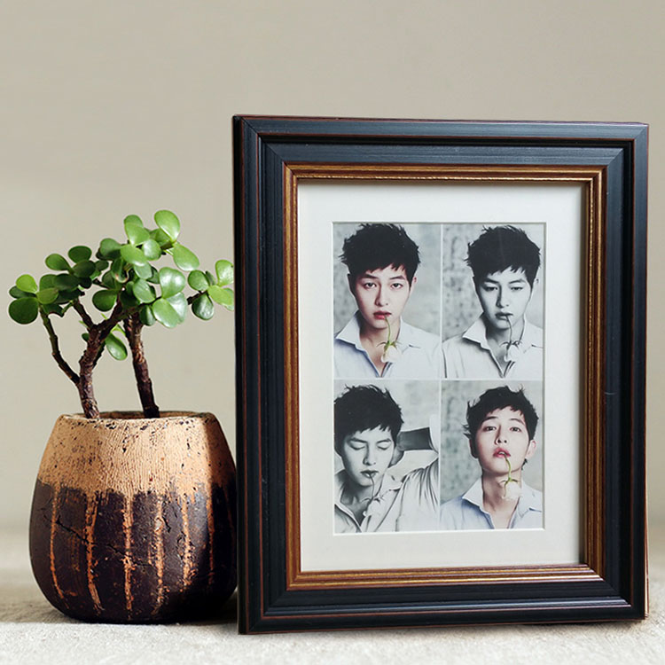 wholesale 28x28 picture frame wholesale 28x28 picture frame suppliers and manufacturers at alibabacom