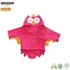 Widely used lovely bath towel robe for kids