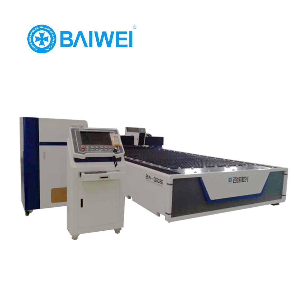 laser cutting machine price for 500w raycus uv laser cutting machine