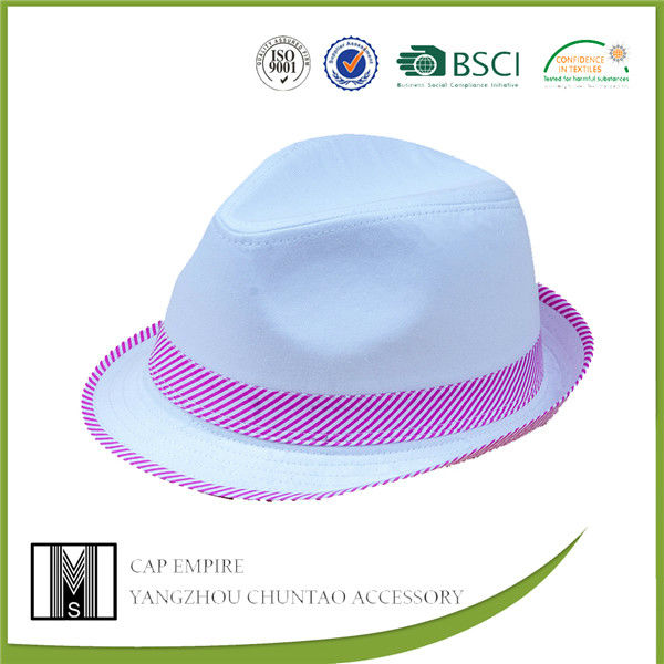 BSCI audit air freshener cowboy hat