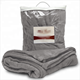 King Size Korean Heavy Mink Touch Luxury Blanket