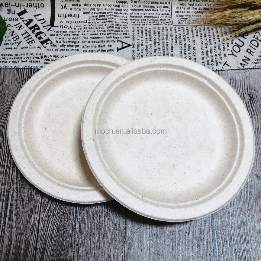 High Quality Bagasse High Quality Bagasse Suppliers and Manufacturers at Alibaba.com & High Quality Bagasse High Quality Bagasse Suppliers and ...