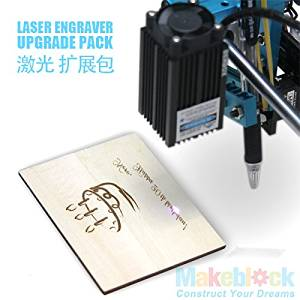 Cheap Xy Plotter, find Xy Plotter deals on line at Alibaba com