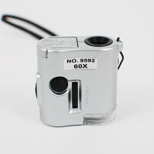 El juego de las imagenes-https://sc02.alicdn.com/kf/HTB1Unu2JVXXXXcYXXXXq6xXFXXXy/9592-60x-Mini-Pocket-Microscope.jpg
