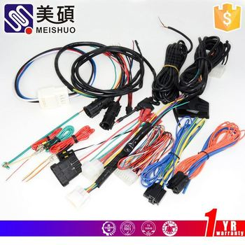 rs485 communication cable