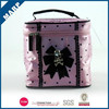 hottest sales best charming fashion lady cosmetic case