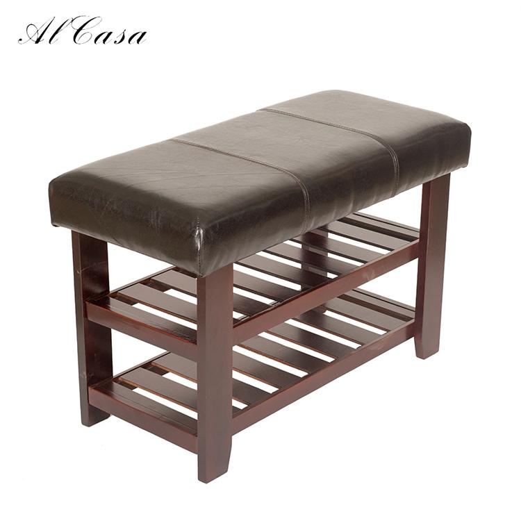 Venta al por mayor muebles para la entrada modernos-Compre online ...