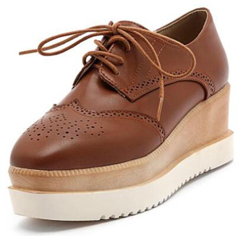 Cheap Sneaker Heels Wedge, find Sneaker Heels Wedge deals on