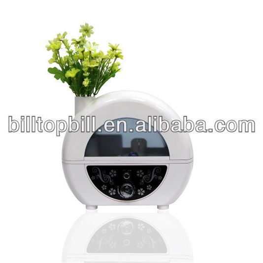 Nature Series Decorative Humidifier