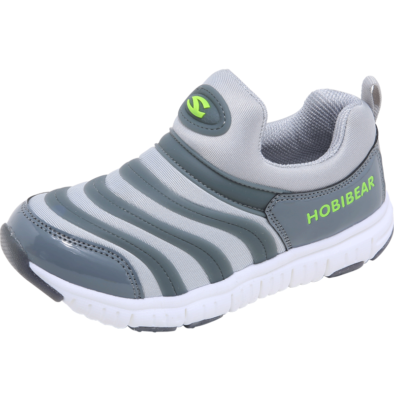 7500a11c7f4 Hobibear Kids Sport Shoes Cute Cowboy Soft Running Breathable Fancy Shoes -  Buy Action Sports Running Shoes,Breathable Flexible Shoes,Warrior Running  ...